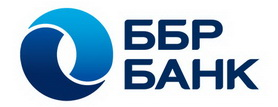 bbr-bank